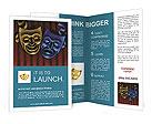 0000033790 Brochure Templates
