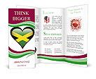 0000033792 Brochure Templates