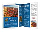 0000033794 Brochure Templates