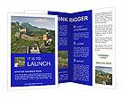 0000033797 Brochure Templates