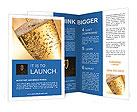 0000033804 Brochure Templates