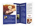 0000033807 Brochure Templates