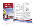 0000033808 Brochure Templates
