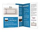 0000033809 Brochure Templates