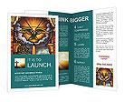 0000033813 Brochure Templates