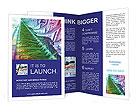 0000033815 Brochure Templates