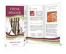 0000033816 Brochure Templates