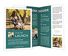 0000033818 Brochure Templates