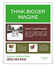 0000033823 Poster Template