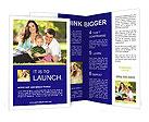 0000033828 Brochure Templates