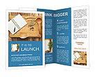 0000033832 Brochure Templates