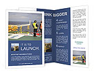 0000033837 Brochure Templates
