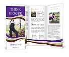 0000033838 Brochure Templates