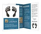 0000033840 Brochure Templates