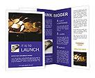 0000033842 Brochure Templates