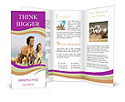 0000033855 Brochure Templates