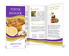 0000033856 Brochure Templates