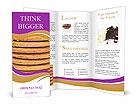 0000033857 Brochure Templates