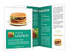 0000033859 Brochure Templates