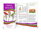 0000033861 Brochure Templates