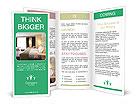 0000033873 Brochure Templates