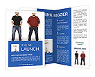 0000033882 Brochure Templates