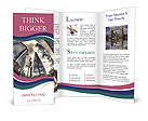 0000033884 Brochure Templates