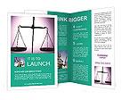 0000033887 Brochure Templates