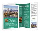 0000033892 Brochure Templates