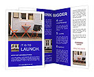 0000033893 Brochure Templates