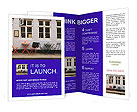 0000033894 Brochure Templates