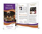 0000033895 Brochure Templates