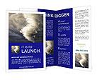 0000033899 Brochure Templates