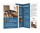 0000033900 Brochure Templates