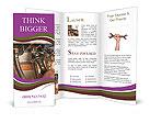 0000033901 Brochure Templates