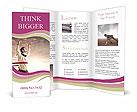0000033905 Brochure Templates