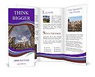 0000033915 Brochure Templates