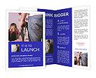0000033917 Brochure Templates