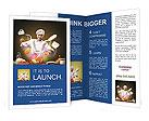 0000033923 Brochure Templates