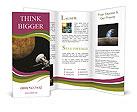 0000033924 Brochure Templates