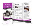 0000033926 Brochure Templates