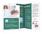 0000033929 Brochure Templates