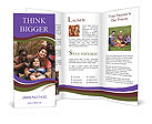 0000033931 Brochure Templates