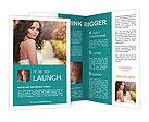 0000033932 Brochure Templates