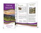 0000033935 Brochure Templates