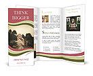 0000033938 Brochure Templates