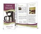 0000033957 Brochure Template