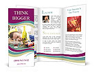 0000033969 Brochure Templates