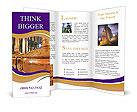 0000033974 Brochure Templates