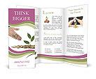 0000033979 Brochure Templates